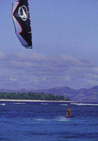 Kitefoiling1
