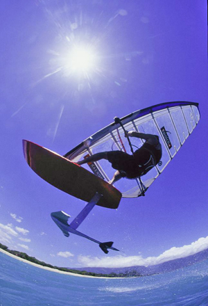 Windfoilsurfing1