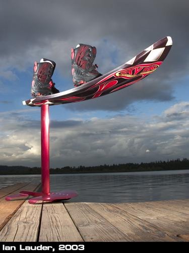 airboard1